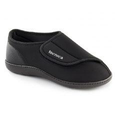 pantofi incalaminte ortopedica tecnica 3s