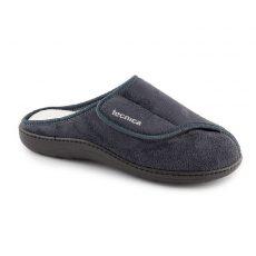 pantofi ortopedici 6