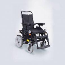 vitea care scaun electric anpd ortoprofil