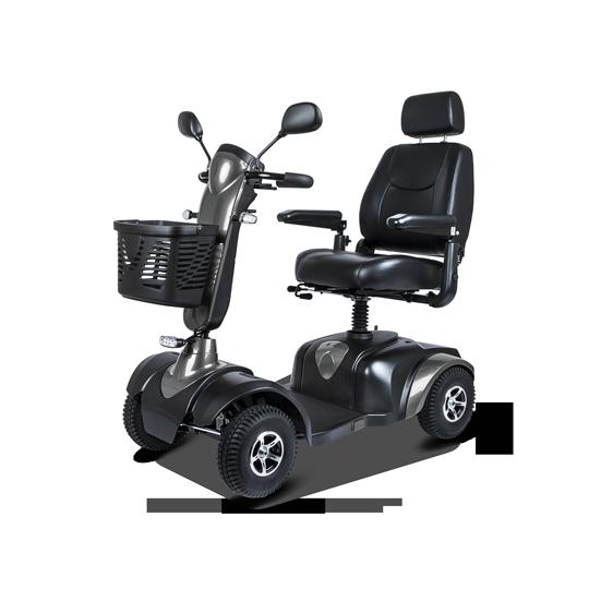 scooter electric meyra anpd ortoprofil